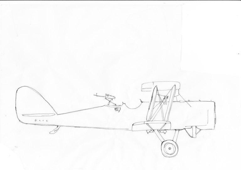 hannah-sketch-3