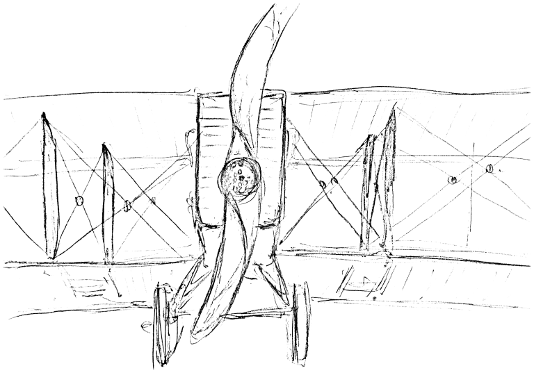 hannah-sketch-4