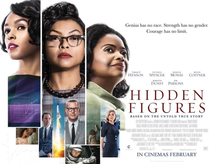 hidden_figures_0.jpg
