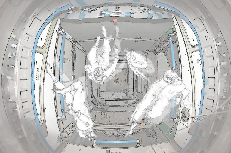 id_l5_spacecraft_ergonomics_visual_drawing