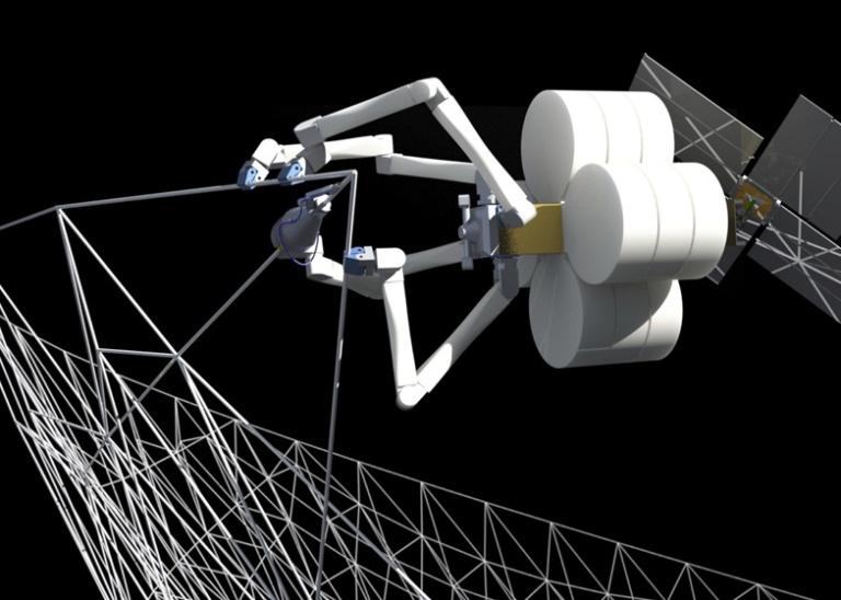 spiderfab-3d-printing-in-space