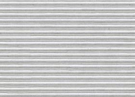 0032-white-corrugated-cardboard-texture-seamless.jpg