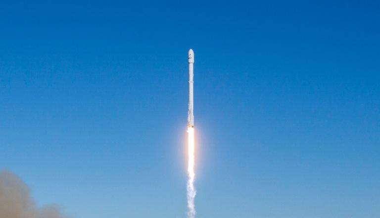 iridium_launch_oceanh4