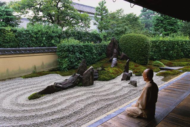 Monk-Zen-Garden.jpg