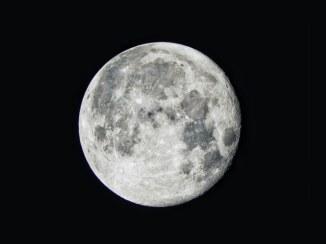 moon_ta-589224489