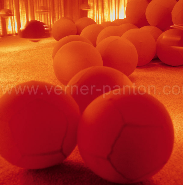 Screen Shot 2017-03-05 at 14.57.07.png