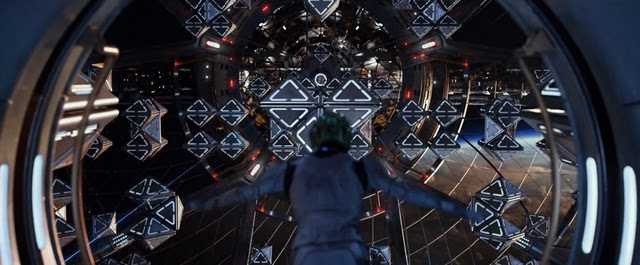 Ender's Game- Introduction to the Battle Room_2